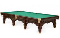 Бильярдный стол Император