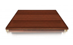 Столешница для бильярдного стола