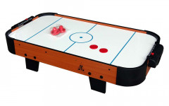 Игровой стол DFC LION аэрохоккей уцененный