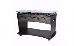 Кофейный кикер-стол Desperado