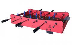 Игровой стол DFC TORINO футбол уцененный