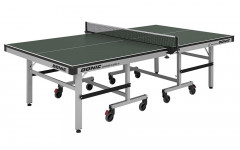Стол теннисный  Donic Waldner Classic 25 зеленый