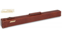 Тубус Master Case M04 R03 2x2 экзотик