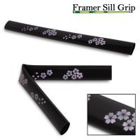 Обмотка для кия Framer Sill Grip V5 сакура