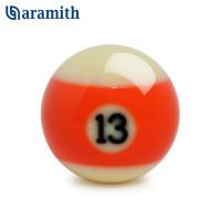 Шар Aramith Premium Pool №13 ø57,2мм