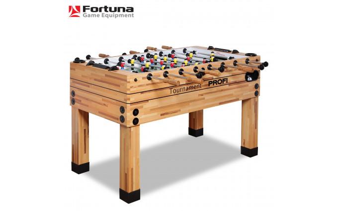 Футбол / кикер Fortuna Tournament Profi FRS-570 140х74х88см