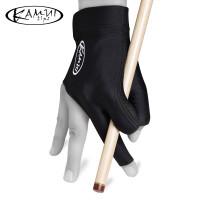 Перчатка Kamui QuickDry черная правая M