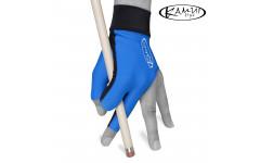 Перчатка Kamui синяя L