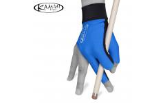 Перчатка Kamui синяя правая S