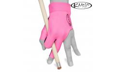 Перчатка Kamui QuickDry розовая L
