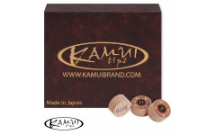 Наклейка для кия Kamui Original ø13мм Hard 1шт.