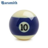 Шар Aramith Premium Pool №10 ø57,2мм