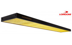 Светильник Longoni Compact Gold 247х31см