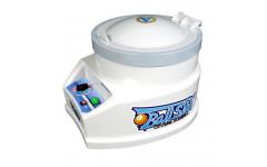 Машинка для чистки и полировки шаров